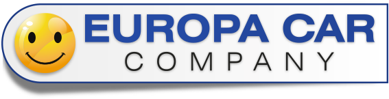 Europa Car Company | Automotive Repair Shop – Car Dealership in Southamampton